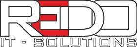 REDO IT-Solutions – EDV, ITK, NETZWERK, SERVICE